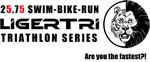 Ligertri Triathlon Series