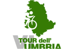 Tour dell'Umbria