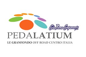 Pedalatium Off Road
