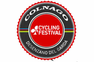 Colnago Cycling Festival