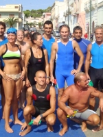 A.s.d Salento Triathlon A.s.d. Salento Triathlon