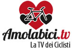 Amolabici.tv