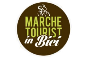 Marche Tourist in Bici