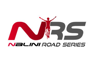 Nalini Road Series