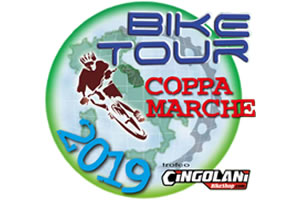 Bike Tour Coppa Marche