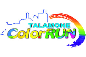 Talamone Color Your Friends