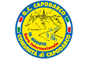 Capodarco Cross Country Night