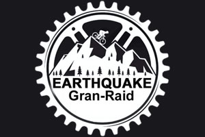 Earthquake Gran-Raid