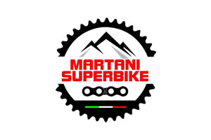 Martani SuperBike MTB Race