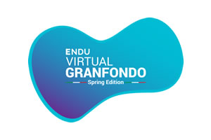 Virtual Granfondo Prologo