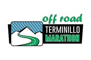 Terminillo Marathon Off Road