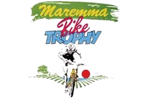 Maremma Bike Trophy