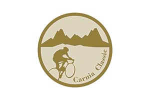 Carnia Classic International Fuji-Zoncolan
