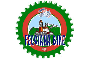 Felciana Bike